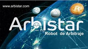 Invest and win with arbistar 2.0