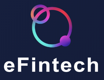 eFintech - Stable profiles, Free raise fund, No fee for installation/management