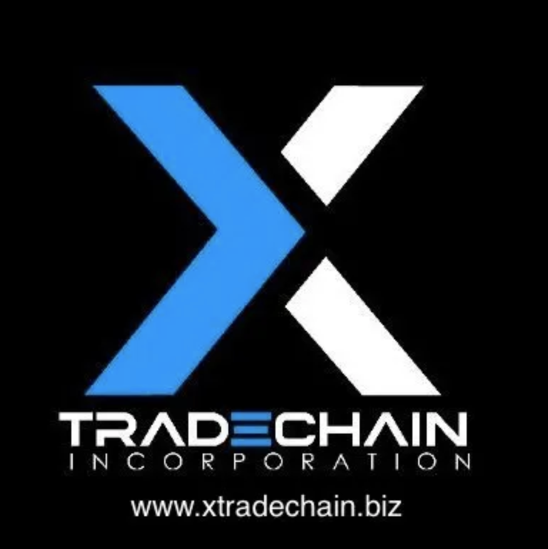 This xtradechain platform has a very powerful binary compensation plan